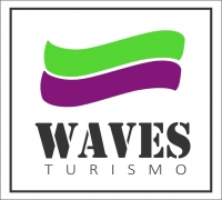 gallery/logo waves turismo grande